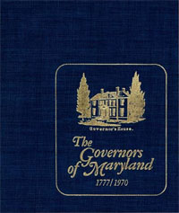 photo book cover