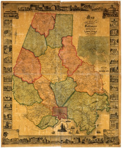 Http Www Mdarchives State Md Us Msa Intromsa Digital Images 400px Map23large Jpg