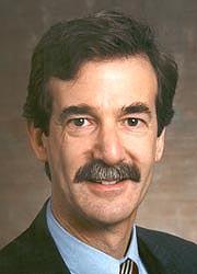 [photo, Brian E. Frosh, State Senator]