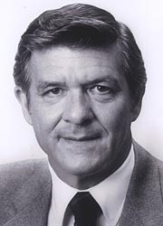 [photo, Norman R. Stone, Jr., State Senator]