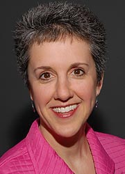 [photo, Cheryl C. Kagan, Maryland State Senator]
