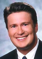Del. Barry Glassman