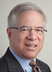 [photo, Samuel I. Rosenberg, State Delegate]