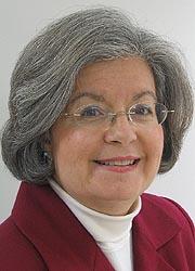 Del. Susan McComas
