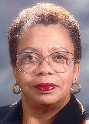 [photo, Shirley Nathan-Pulliam, Maryland State Senator]