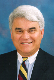 [photo, Charles R. Boutin, State Delegate]