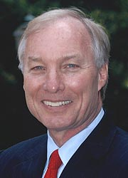 [photo, Peter V. R. Franchot, Comptroller of Maryland]