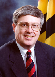 [photo, John T. Willis, Maryland Secretary of State] width=