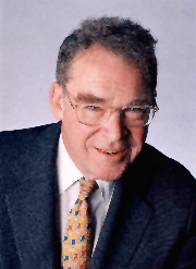 [photo, Richard C. Mike Lewin, Maryland Secretary of Business and Economic Development]