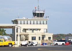 Maryland Airports - Marriland state