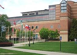 Baltimore City Community College 82