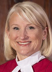 [photo, Brynja McDivitt Booth, Court of Appeals Judge]