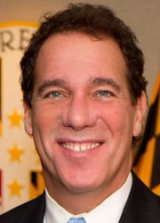 [photo, Kevin B. Kamenetz, County Executive, Baltimore County, Maryland]