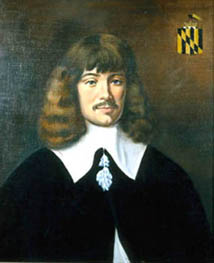 Maryland State Art Collection Paitings Portraits C