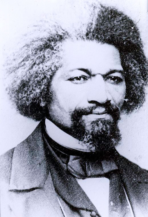 teaching american history in maryland documents for the  frederick douglass