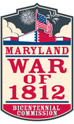 Star Spangled 200 Maryland War of 1812 Bicentennial Commission